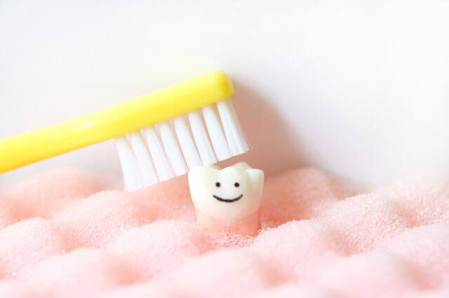 あなたは朝の歯磨きはどのタイミング?