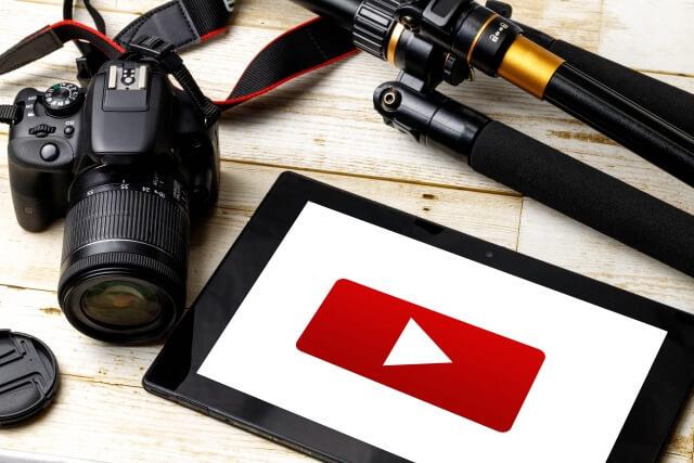 1年半前の出来事。副業への第1歩!まずはyoutubeだ!youtuberへの第1の鬼門とは何か…