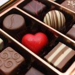♥バレンタイン♥アンケート投票★チョコの食べ方についての疑問★
